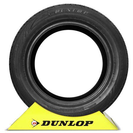 Pneu-23555R17-99V-Splm704-Jp-Ev-Dunlop-connectparts---3-