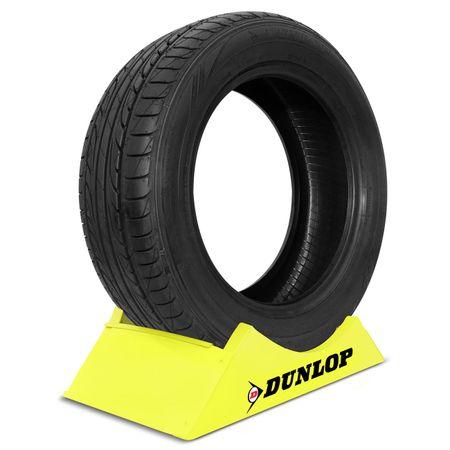 Pneu-23555R17-99V-Splm704-Jp-Ev-Dunlop-connectparts---5-