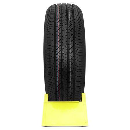 Pneu-21560-R17-96H-Sport-270-Dunlop-connectparts---2-
