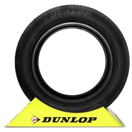 Pneu-21560-R17-96H-Sport-270-Dunlop-connectparts---3-