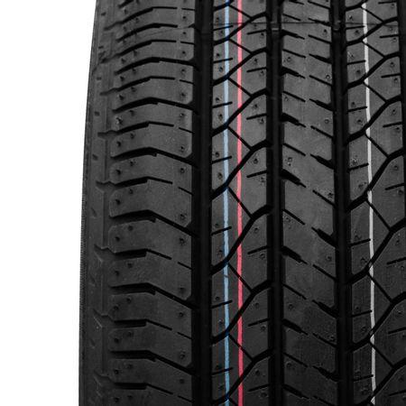 Pneu-21560-R17-96H-Sport-270-Dunlop-connectparts---4-
