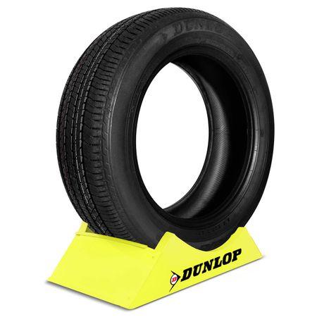 Pneu-21560-R17-96H-Sport-270-Dunlop-connectparts---5-
