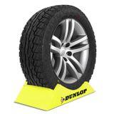 Pneu-26565-R17-112S-Wpat01-Bl-L-Ei-Dunlop-connectparts---1-