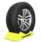 Pneu-23570R16-104S-At3-Dunlop-connectparts---1-