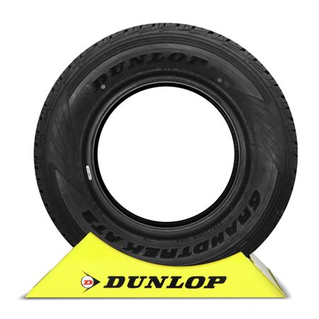Pneu-23570R16-104S-At3-Dunlop-connectparts---3-