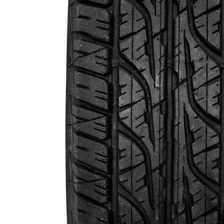 Pneu-23570R16-104S-At3-Dunlop-connectparts---4-