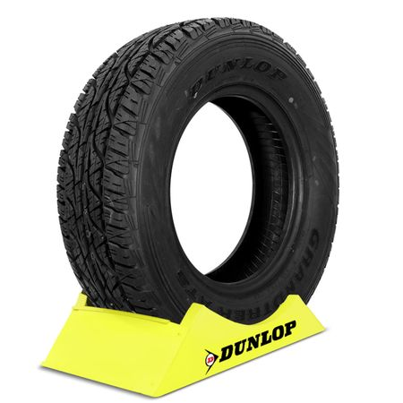 Pneu-23570R16-104S-At3-Dunlop-connectparts---5-