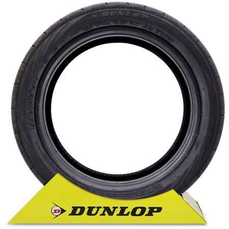 Pneu-19550-R16-84V-Dz102-L-Jp-Ev-Dunlop-connectparts---3-