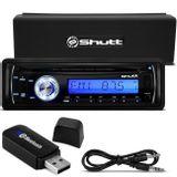 CD-Player-Automotivo-Shutt-Texas-USB-MP3-SD-AUX-RCA-FM-Frente-Desacartavel---Adaptador-Bluetooth-connectparts---1-
