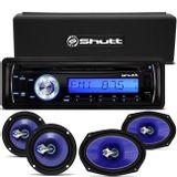 CD-Player-Automotivo-Shutt-Texas-USB-MP3-SD-AUX-RCA-Frente-Desacartavel---Kit-Facil-Shutt-260W-RMS-connectparts---1-