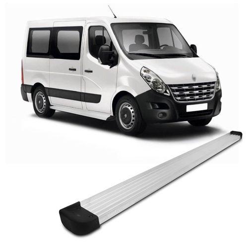 Estribo-Lateral-Acabamento-Aluminio-Anodizada-Master-Curta-connectparts--1-