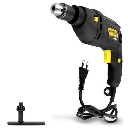 Furadeira-Com-Impacto-550W-Hammer-220V-connectparts---1-