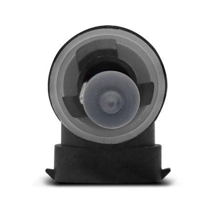 Lampada-Halogena-Standart-H1-12V-55W-Shocklight-connectparts---2-