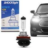 Lampada-Halogena-Standart-H162-12V-19W-Shocklight-connectparts---1-