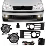 Kit-Farol-de-Milha-Polo-Hatch-Sedan-03-a-06-Auxiliar-Neblina-Connect-Parts--1-