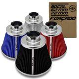 Filtro-de-Ar-Esportivo-Tunning-Fluxo-Forcado-62-72mm-Conico-Lavavel-Shutt-Base-Cromada-Potencia-connectparts---1-