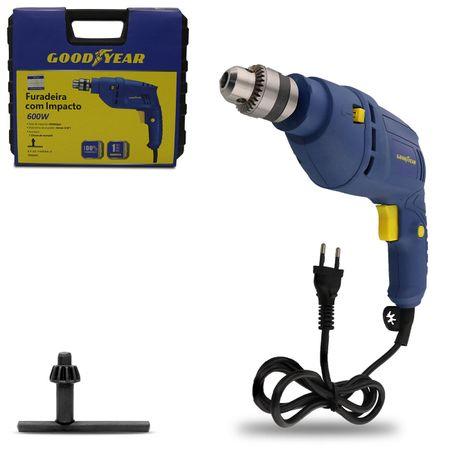 Furadeira-Goodyear-600W-110V-CMaleta-connectparts---1-