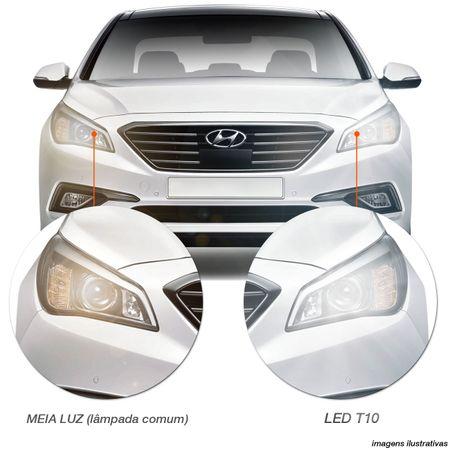 Par-de-Lampadas-LED-T10-5-Leds-Lanternas-Placa-Painel-connectparts--1-