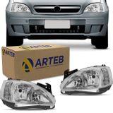 Farol-Pisca-Liso-Corsa-Sedan-2003-A-2012-Montana-2003-A-2010-connectparts--1-