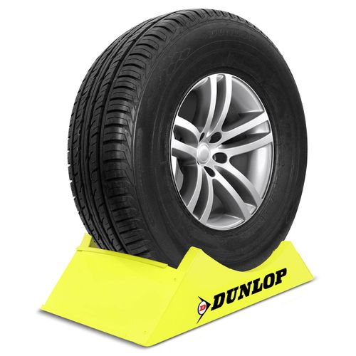 Pneu-26570-R16-12H-Pt3-Mv-Dunlop-connectparts---1-