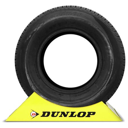 Pneu-26570-R16-12H-Pt3-Mv-Dunlop-connectparts---3-