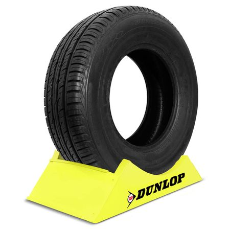 Pneu-26570-R16-12H-Pt3-Mv-Dunlop-connectparts---5-