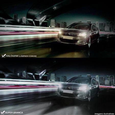 Lampada-Halogena-Super-Branca-H8-4300K-12V-35W-Shocklight-Box-Papelao-connectparts---5-