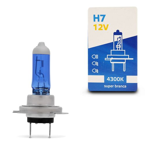 Lampada-Halogena-Super-Branca-H7-4300K-12V-55W-Shocklight-Box-Papelao-connectparts---1-
