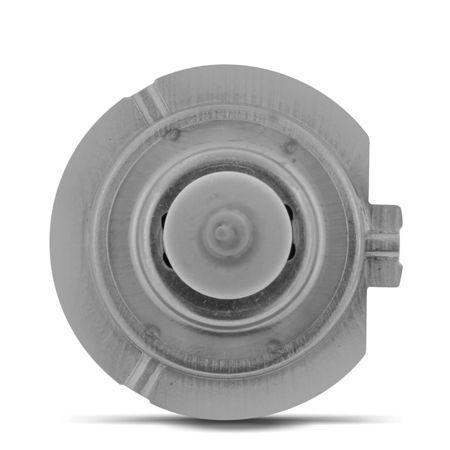 Lampada-Halogena-Super-Branca-H7-4300K-12V-55W-Shocklight-Box-Papelao-connectparts---2-