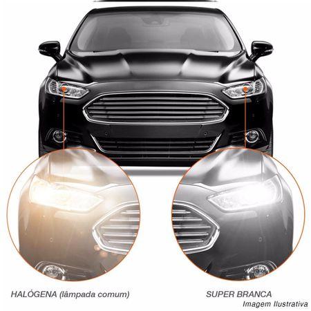 Lampada-Halogena-Super-Branca-H7-4300K-12V-55W-Shocklight-Box-Papelao-connectparts---4-