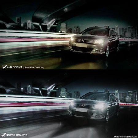 Lampada-Halogena-Super-Branca-H7-4300K-12V-55W-Shocklight-Box-Papelao-connectparts---5-