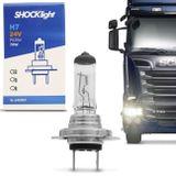 Lampada-Halogena-Standart-H7-24V-70W-Shocklight-connectparts---1-