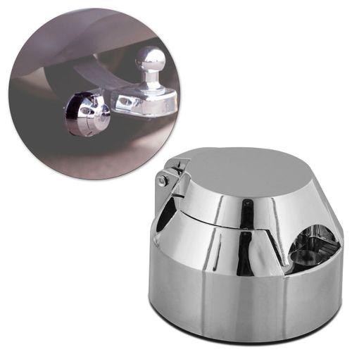 Tomada-Femea-com-Pino-de-Aluminio-Cromada-7-Polos-connectparts---1-