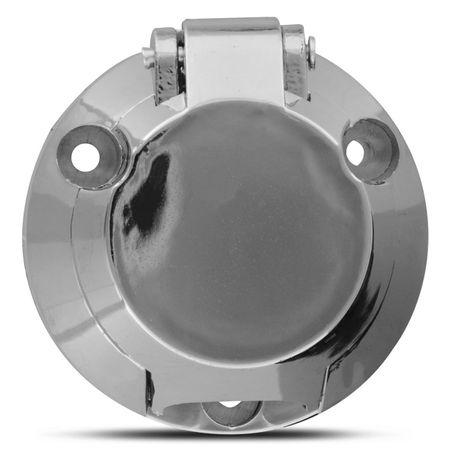 Tomada-Femea-com-Pino-de-Aluminio-Cromada-7-Polos-connectparts---2-