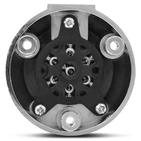 Tomada-Femea-com-Pino-de-Aluminio-Cromada-7-Polos-connectparts---3-