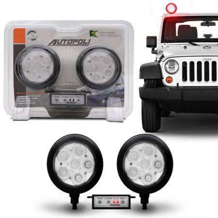 kit-farol-de-milha-auxiliar-redondo-3-em-1-slim-universal-com-6-leds-safety-car-strobo-farol-vermelho-connect-parts--1-