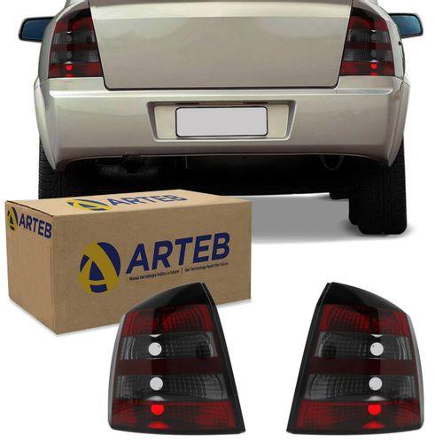 lanterna-traseira-astra-hatch-03-04-05-06-07-08-09-10-11-12-connect-parts--1-