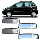 Aplique-Cromado-Macaneta-Idea-2006-A-2010-Idea-Adventure-Locker-2008-A-2010-4-Portas-connectparts---1-