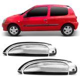 Aplique-Cromado-Macaneta-Clio-2000-A-2015-2-Portas-connectparts---1-