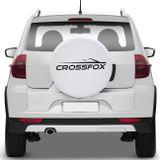 Capa-de-Estepe-Volkswagen-Crossfox-Comix-Branca-Aros-15-e-16-com-Cadeado-connectparts---1-