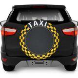 Capa-de-Estepe-Taxi-Ecosport-Crossfox-Spin-Activ-e-Aircross-Comix-Preta-Aros-15-e-16-connectparts---1-
