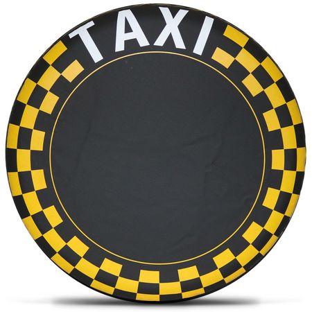 Capa-de-Estepe-Taxi-Ecosport-Crossfox-Spin-Activ-e-Aircross-Comix-Preta-Aros-15-e-16-connectparts---2-
