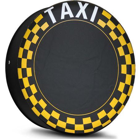 Capa-de-Estepe-Taxi-Ecosport-Crossfox-Spin-Activ-e-Aircross-Comix-Preta-Aros-15-e-16-connectparts---3-