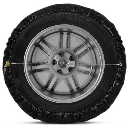 Capa-de-Estepe-Taxi-Ecosport-Crossfox-Spin-Activ-e-Aircross-Comix-Preta-Aros-15-e-16-connectparts---5-