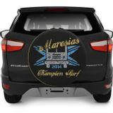Capa-de-Estepe-Maresias-Ecosport-Crossfox-Spin-Activ-e-Aircross-Comix-Preta-Aros-15-e-16-connectparts---1-