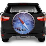 Capa-de-Estepe-Safari-Ecosport-Crossfox-Spin-Activ-e-Aircross-Comix-Preta-Aros-15-e-16-connectparts---1-