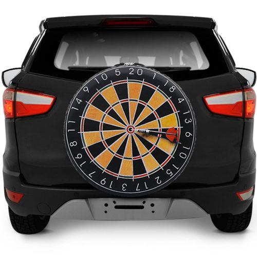 Capa-de-Estepe-Dardo-Ecosport-Crossfox-Spin-Activ-e-Aircross-Comix-Preta-Aros-15-e-16-connectparts---1-