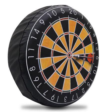 Capa-de-Estepe-Dardo-Ecosport-Crossfox-Spin-Activ-e-Aircross-Comix-Preta-Aros-15-e-16-connectparts---3-