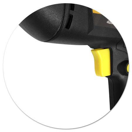 Furadeira-De-Impacto-420W-220V-connectparts---4-