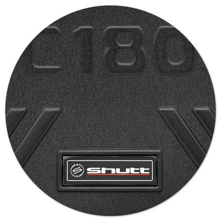 Tapete-bandeja-porta-malas-mercedes-C180-shutt-connectparts---3-